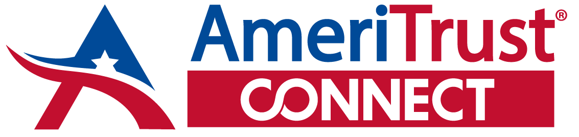 AmeriTrustConnect